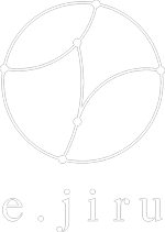e.jiru(エジール)